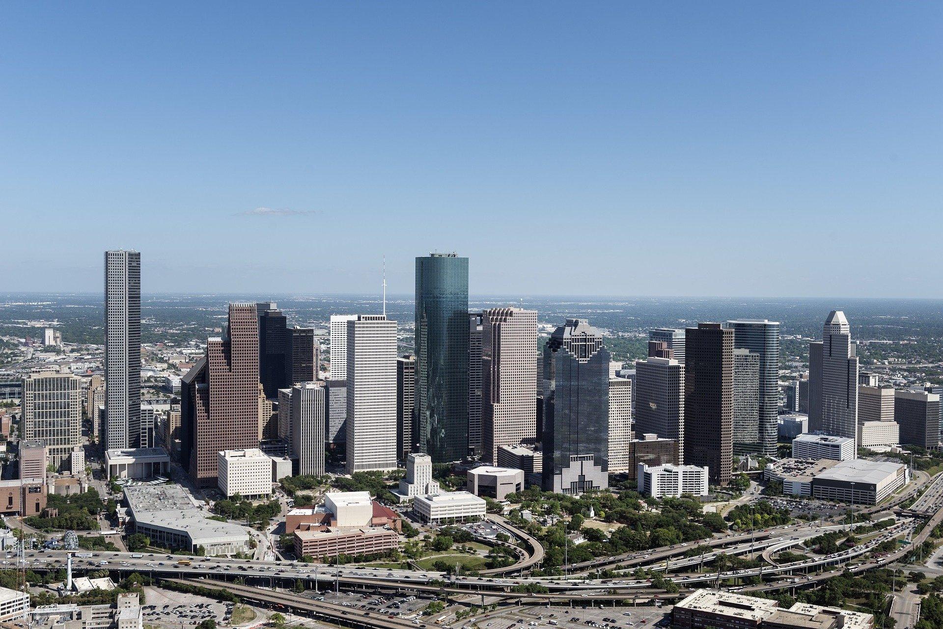 Sin duda el diseño de página web en Houston es una herramienta inminente que a ti como micro o mediano empresario te puede servir mucho