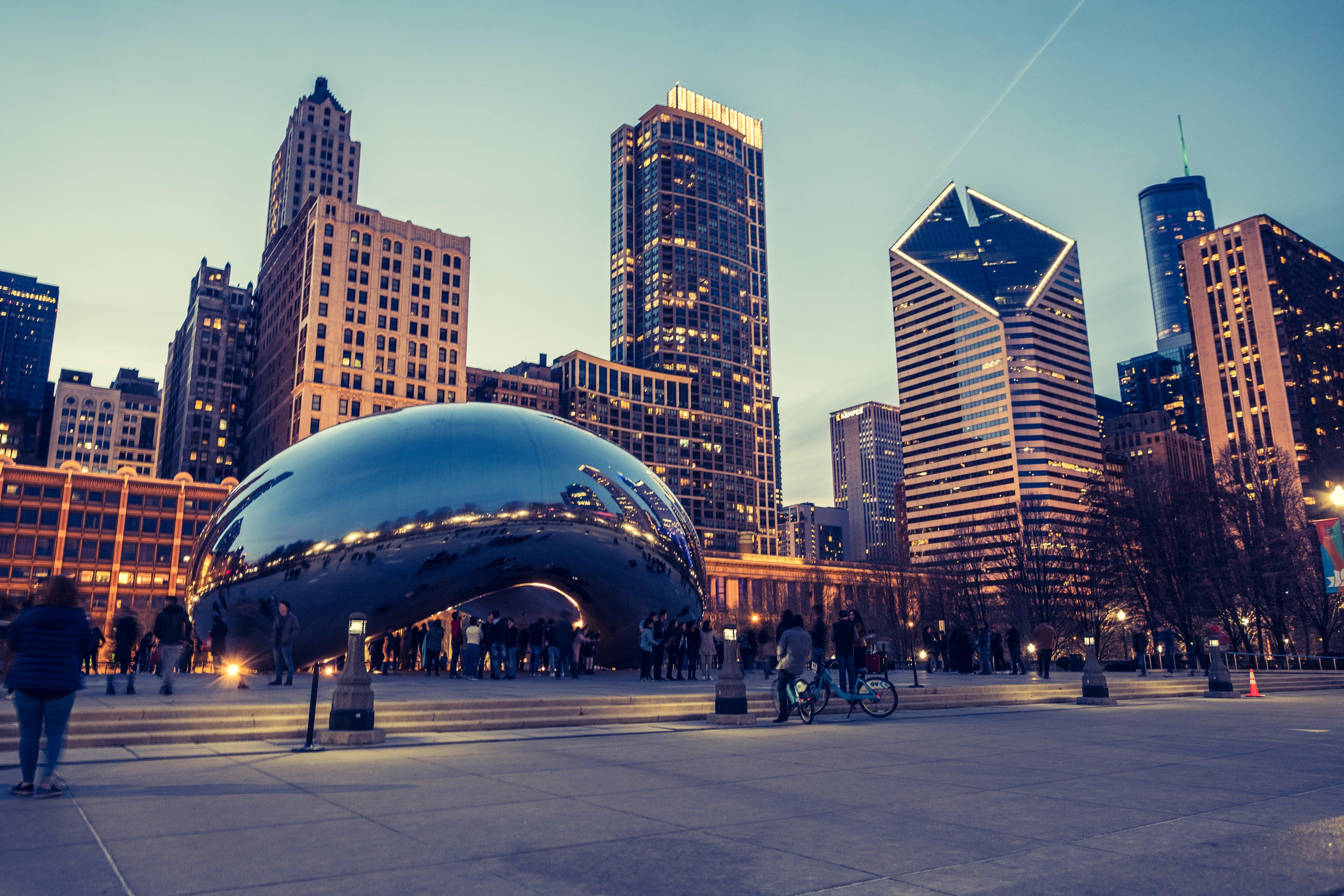 En jeremiasbeltran.com somos especialistas en el diseño de página web en Chicago, el tema de el posicionamiento web nos apasiona de modo que hemos entregado nuestra dedicación a formar una cartera de clientes que respaldan nuestro trabajo.