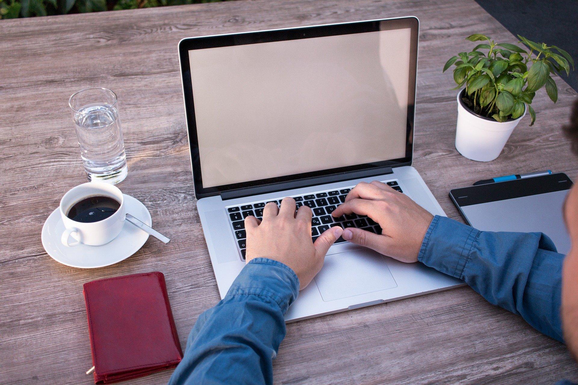 el Diseño de página web en Miami sea la herramienta ideal para los negocios que quieran estar un paso adelante de la competencia