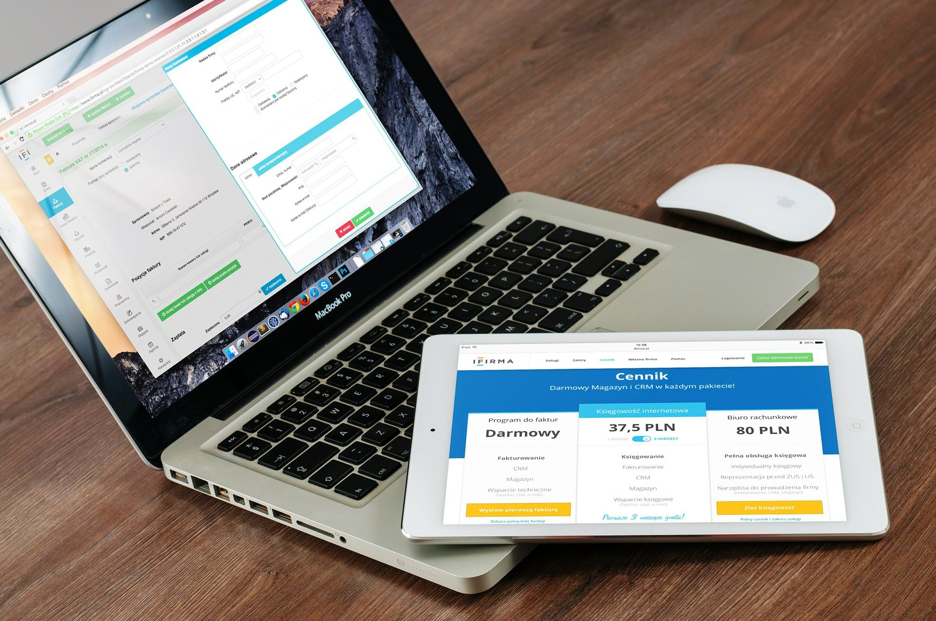 Obtén una imagen más profesional para tu empresa, éstas son algunas ventajas de obtener tu propio diseño de página web en Nueva Jersey.