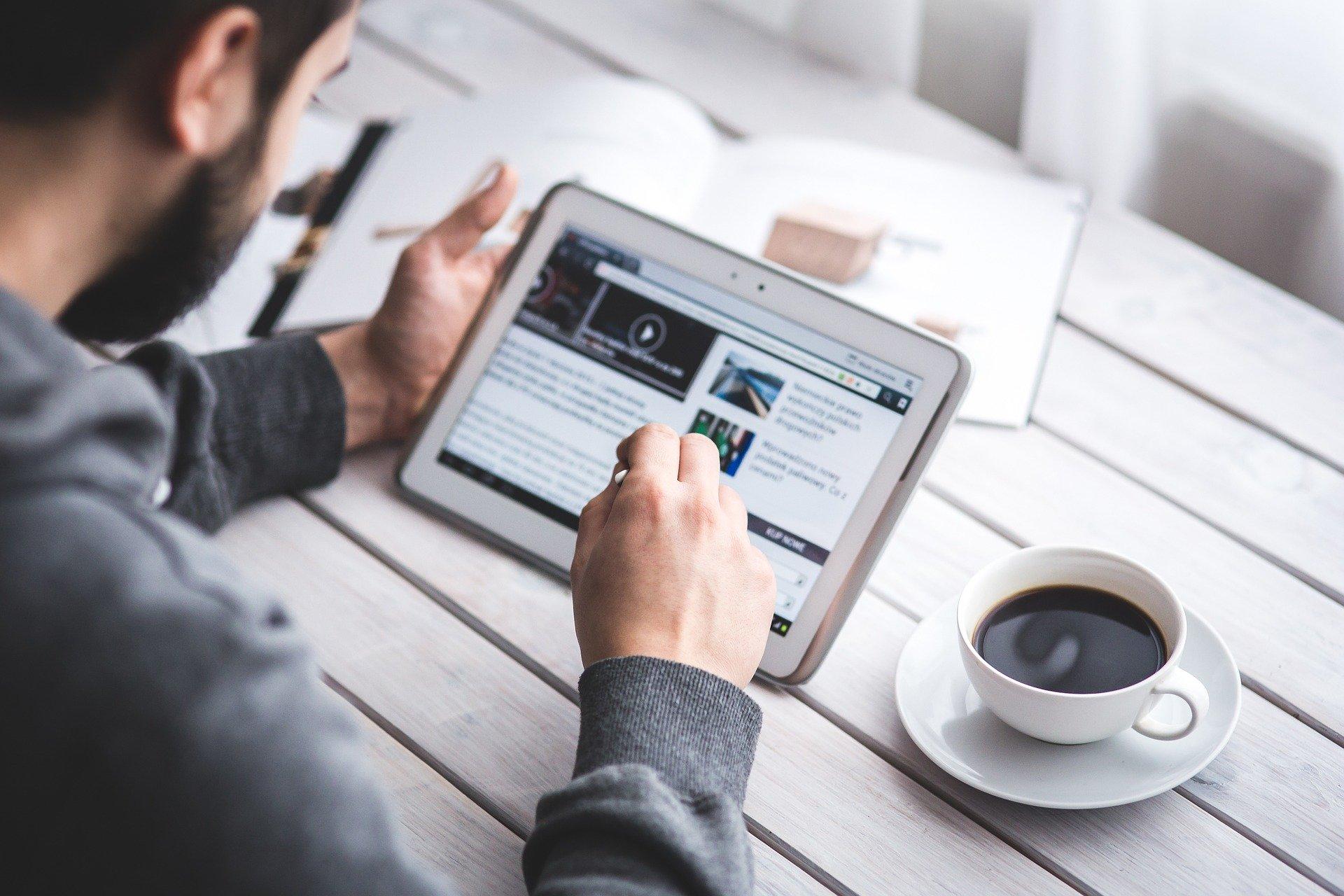 l Diseño de página web Hermosillo será el futuro de la venta de servicios.